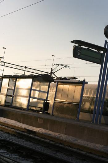 trainstation201304_4839