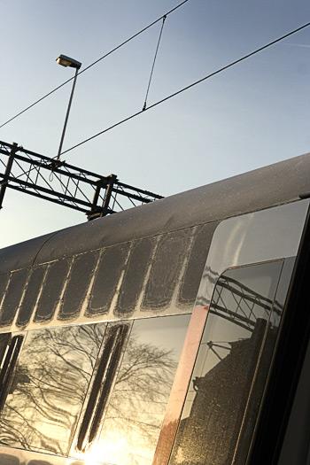 trainstation201304_4842