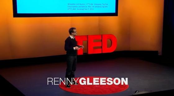 RennyGleeson