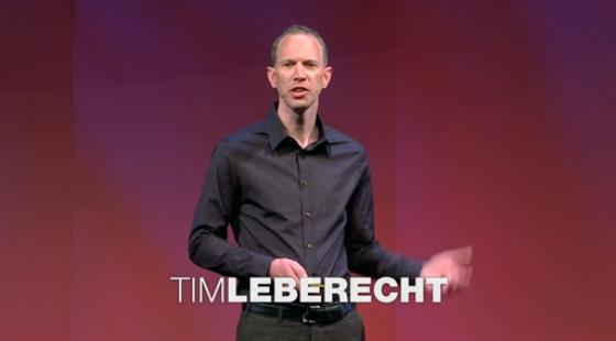 TimLeberecht