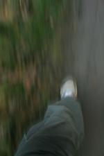 blur_10