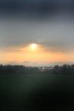 blur_4